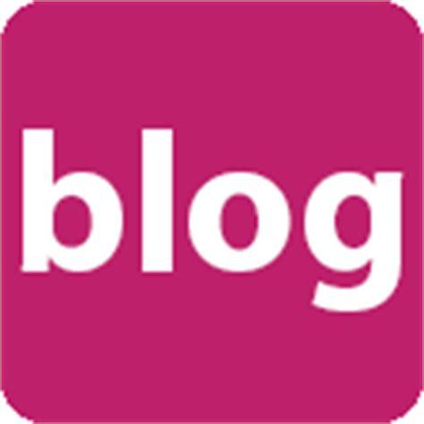 bakeca chieti la bacheca di annunci gratuiti pubblica il bakeca incontri savona la bacheca di annunci di incontri