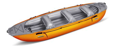 inflatable boats inflatable raft and boat ontario - Inflatable Boats Ontario