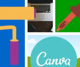 canva word cloud canva tutorial create a slick infographic in 15 minutes