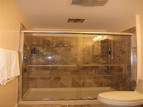 bathroom in north bathroom renovations north brunswick nj the basic