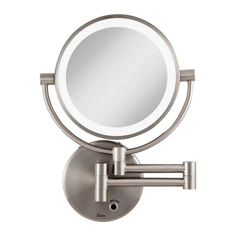 Home Depot Mirrors For Bathroom   [audidatlevante.com]