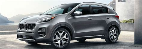 kia sportage engine specs  towing capacity