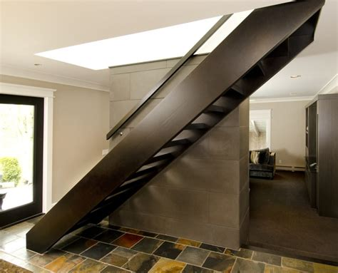 cast concrete 24x36 floor tile in shiitake photo by raef pin by stephanie s on home remodel pinterest