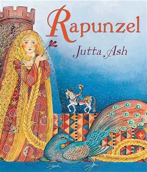 rapunzel picture book family favourite picture books children s books the