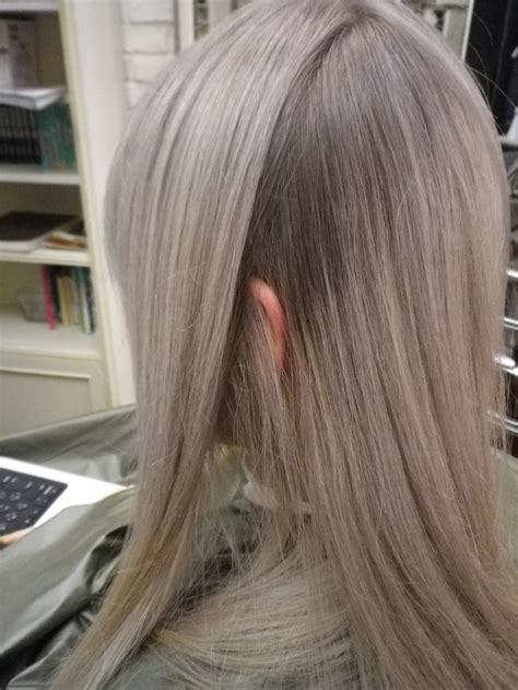 medium ash blonde hair tumblr ash blonde hair color dirty blonde pinterest blonde