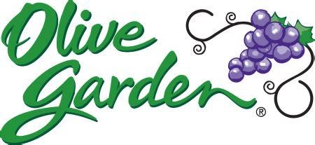 at t thanks olive garden olive garden logo vector in eps vector format