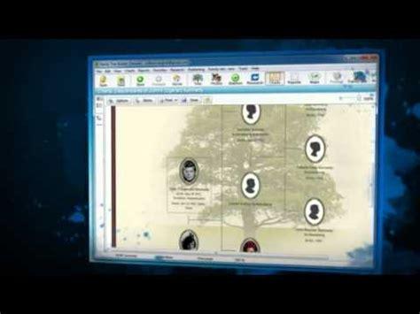 comment faire un organigramme sur libreoffice 4 3 libre office writer un organigramme simple by olivier