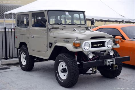 toyota land rover 1970 all land cruiser prado concept 2015 autos post