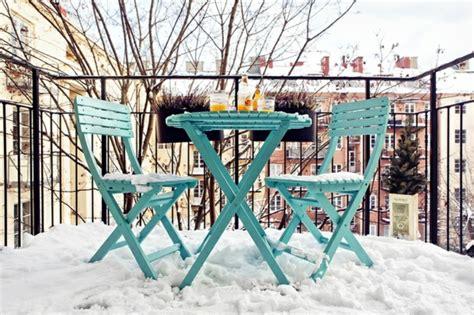 terrasse im winter nutzen terrasse einrichten bereiten sie ihren au 223 enbereich auf