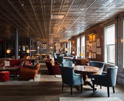 soho house nyc 17 best images about best new york venues on pinterest wedding venues jimmy at the