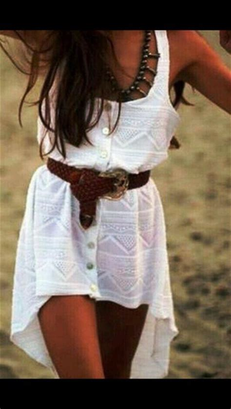 country style summer dresses dress summer dress summer summer country dress