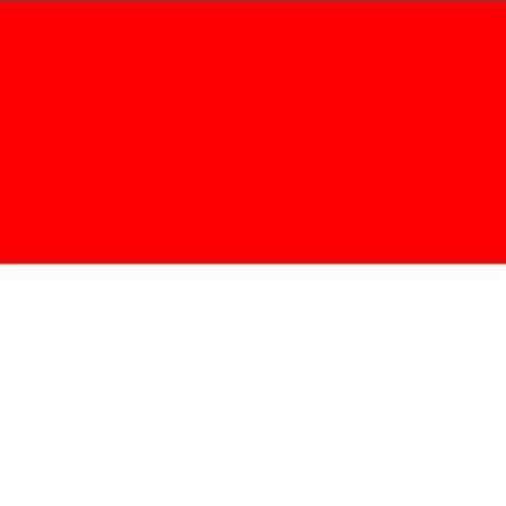 Bibit Durian Bawor Cirebon pusat bibit durian unggul home