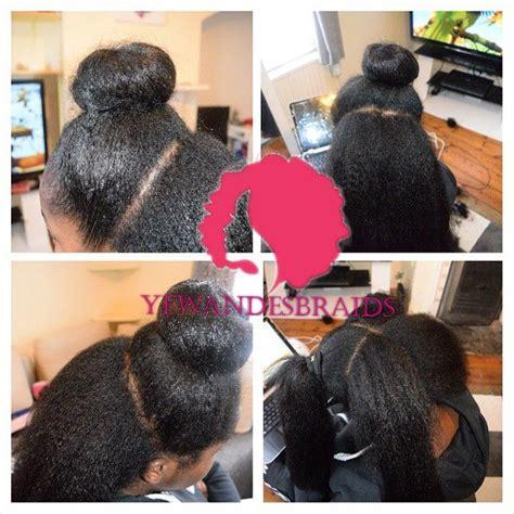 sewing marley hair 45 best vixen crochet braids images on pinterest natural