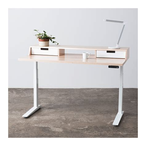 standing desk with drawers standing desk with drawers including atwood jarvis trends