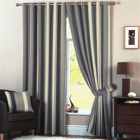 whitworth duck egg curtains whitworth duck egg blue stripe lined curtains curtain