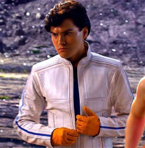 Ricci Cast In Speed Racer by 39 Best Speed Racer Images On