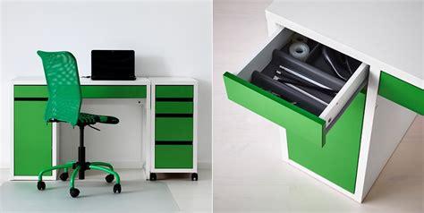catalogo ikea escritorios revista muebles mobiliario de dise 241 o