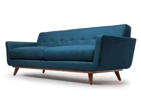 sofa giveaway win the nixon sofa from thrive a 2 159 value