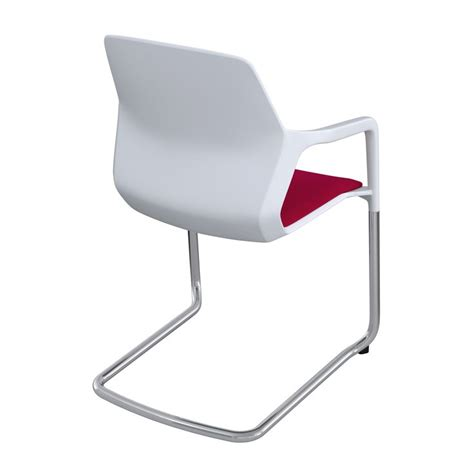 Design For Cantilever Chair Ideas 17 Best Images About Wilkhahn White Office Furniture On Pinterest Chairs Design And Latham
