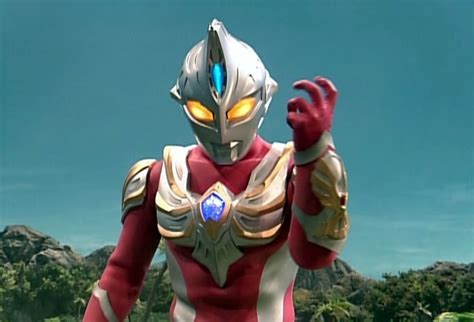 film ultraman max episode 39 ultraman max airs on streaming service in north america