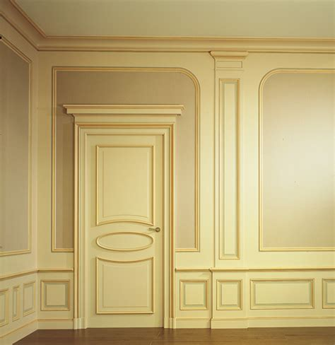 Cost To Paint Interior Doors Average Labour Cost Price To Paint Gloss Interior Doors