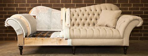 Sofa Repair And Upholstery Sofa Upholstery Repair And Foam Change Dubai 0501239008