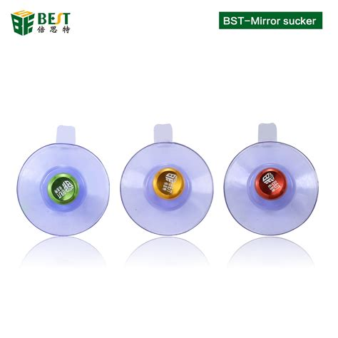 Small Suction Cup For Cell Phone Lcd Screen Repair Opening