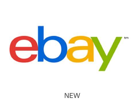 what art sells best on ebay