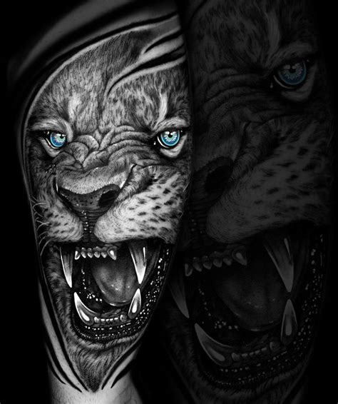 wolf tattoo meaning and symbolism wolf tattoos tattoo