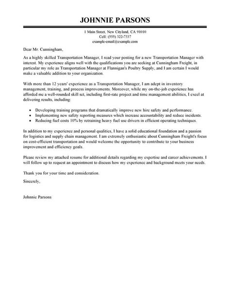 appointment letter format for jewellery best store manager cover letter exles livecareer