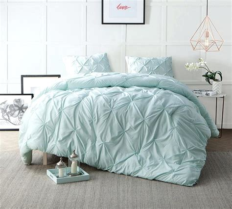 king comforter sets bed bath and beyond king bedding sets paris bedding set bed bath and beyond