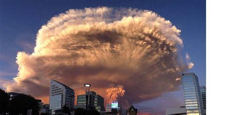 imagenes de tragedias naturales ridculos desastres naturales captados en video canal 5