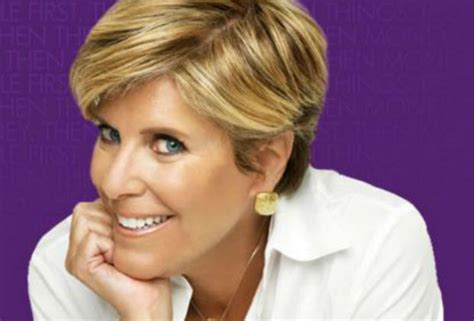 suze orman haircut instructions haircut finance wikipedia www suze orman haircut pictures