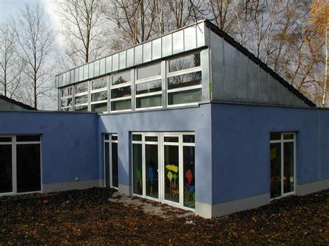 bauen und leben rommerskirchen gemeinde rommerskirchen kindertagesst 228 tten