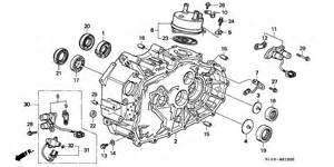 wiring diagram for 2003 honda civic lx get free image about wiring diagram