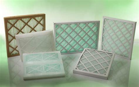 filtri per cabine di verniciatura filtri per cabine di verniciatura filtri per verniciatura