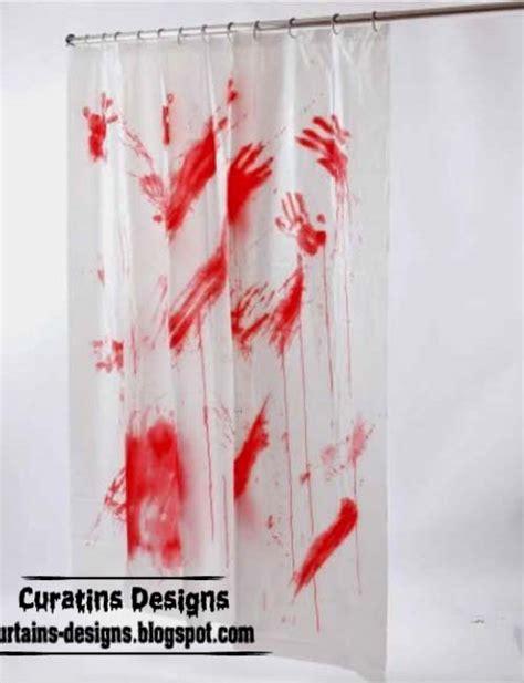 creative shower curtain ideas 30 creative shower curtains unique designs styles photos 2