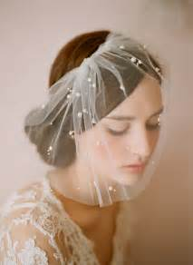 wedding veils gorgeous wedding veils the magazine