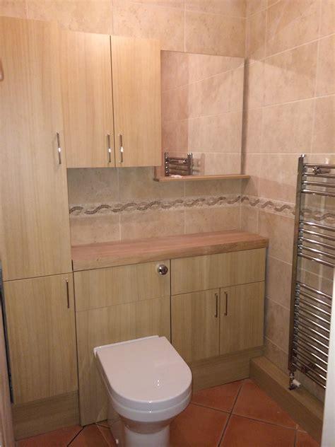bathroom installation services kitchens bathroom installation ds property services
