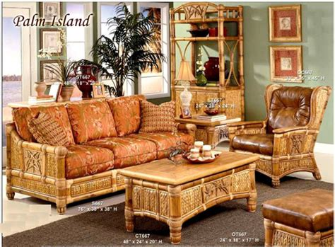 living room furniture island capris furniture collections capris rattan and wicker