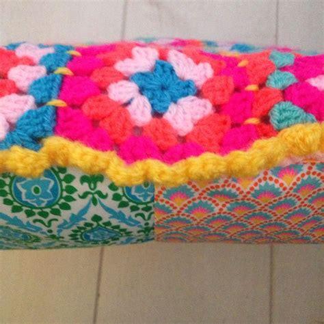Patchwork Studio - 17 best images about crochet work by studio hip en stip on