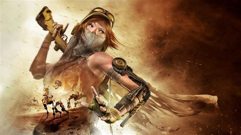 recore hd xbox  wallpapers hd wallpapers id