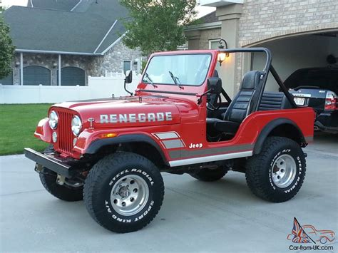jeep for cj5 jeeps for sale