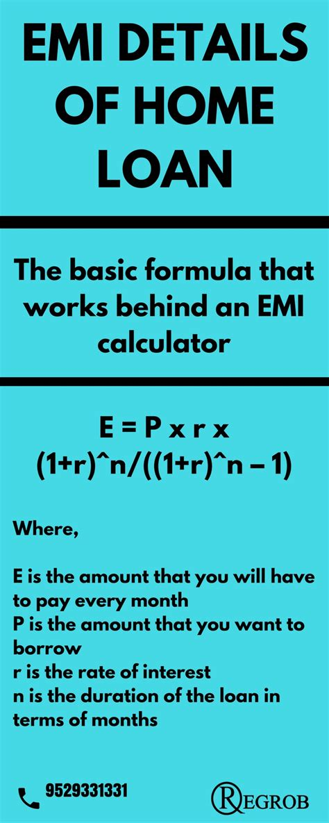 hdfc bank housing loan emi calculator hdfc bank house loan emi calculator 28 images how to calculate emi excel emi calculator