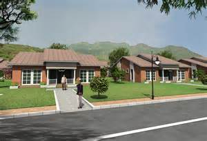 senior homes retirement homes reviews of retirement communities and homes