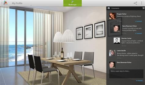 app autodesk releases homestyler  incredible