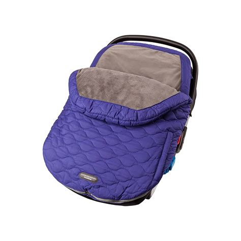 Infant Toddler Cover Letter infant car seat covers for winter reviews best infant