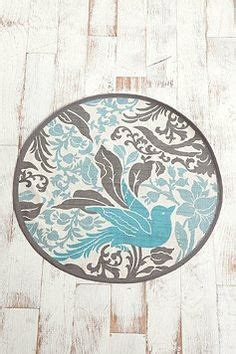 bird flourish curtain 1000 images about color schemes for home on pinterest
