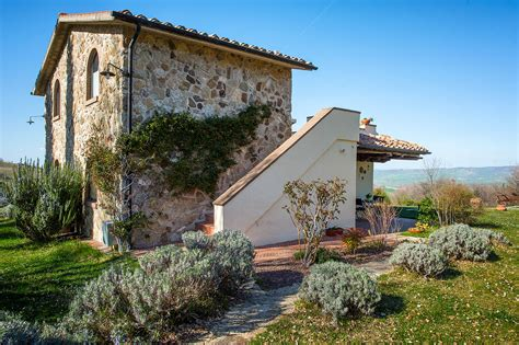 agriturismo la casa di cagna vacanze toscana vacanze costa toscana offerte mare