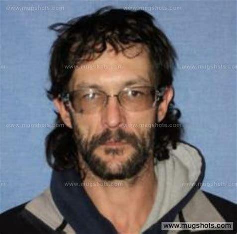 Creek County Arrest Records Michael Janssen Mugshot Michael Janssen Arrest Creek